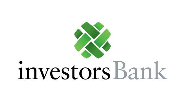 Investors Bank.png