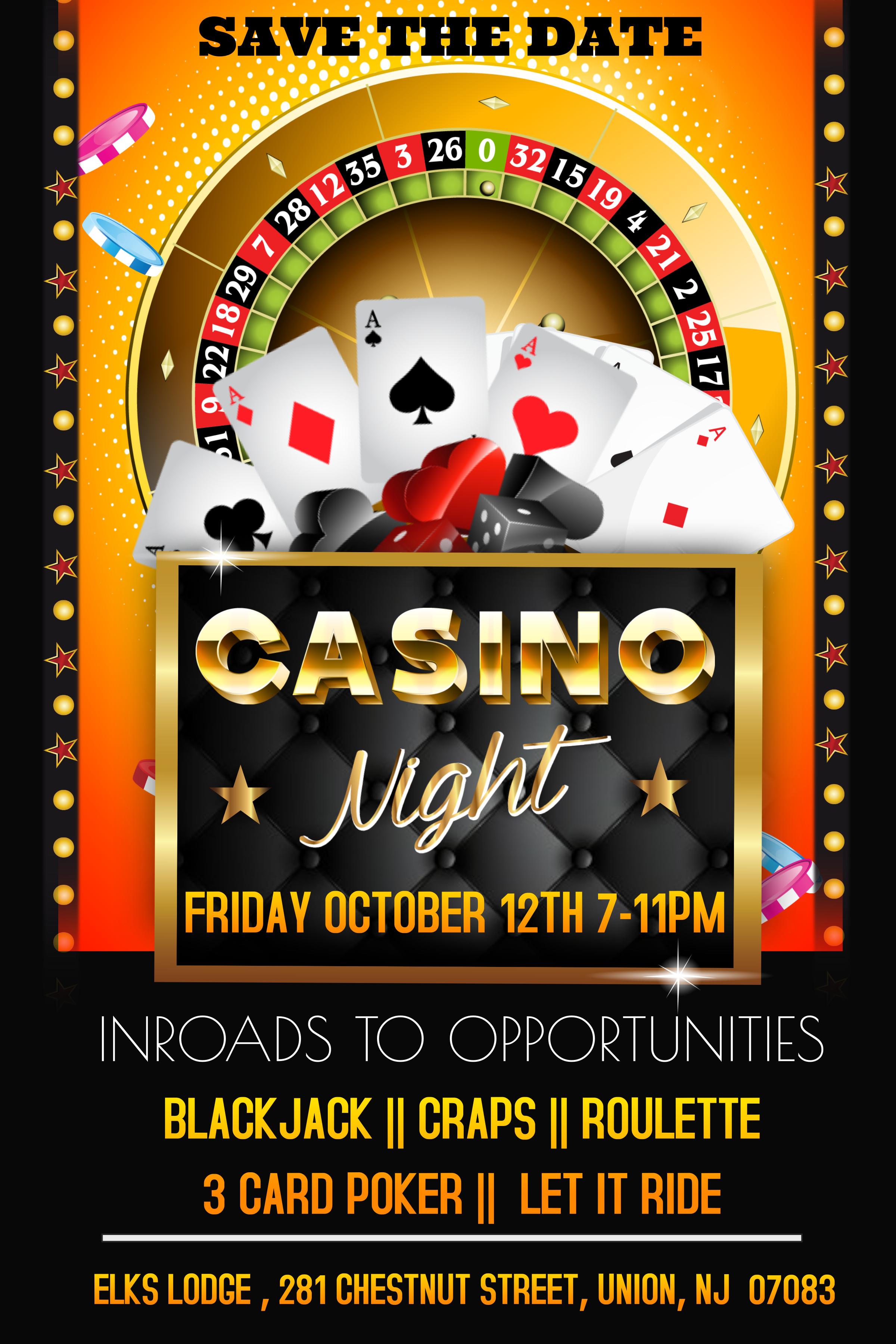 Copy of casino4 (1).jpg