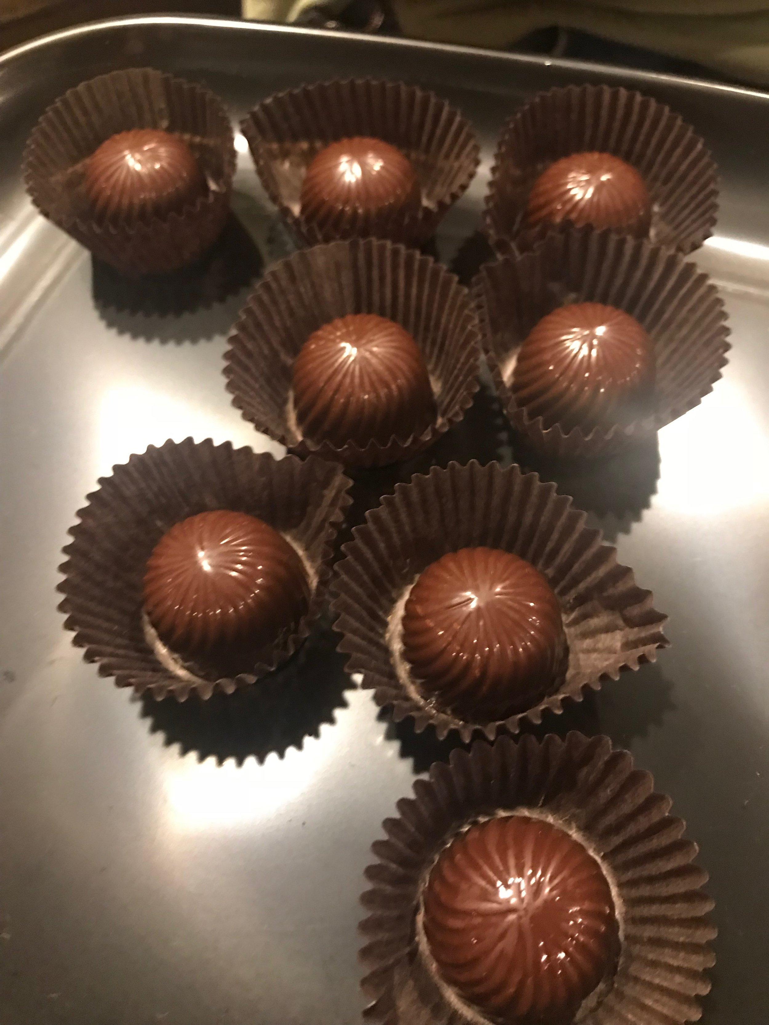 More Chocolates.jpg