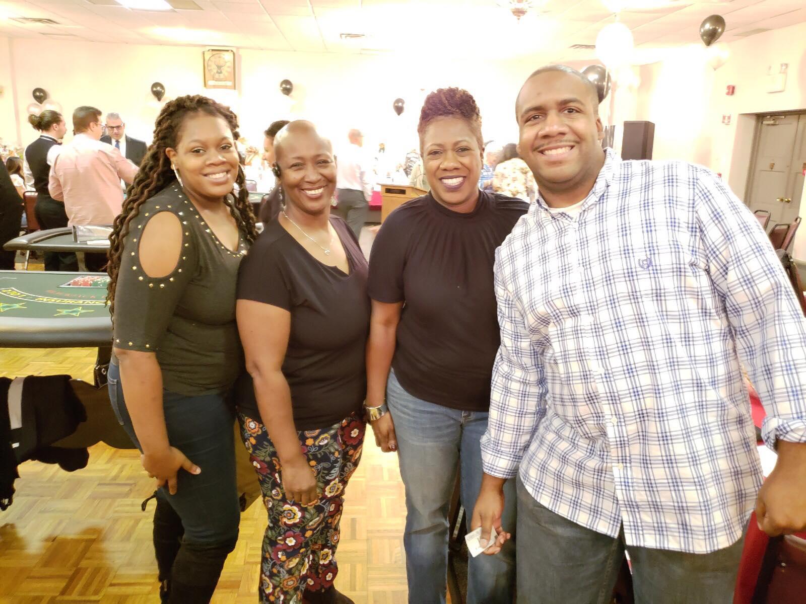 Evonte's Family.jpg