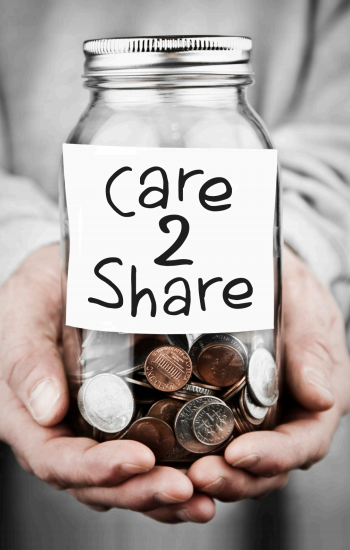 CARE TO SHARE PROGRAM.png