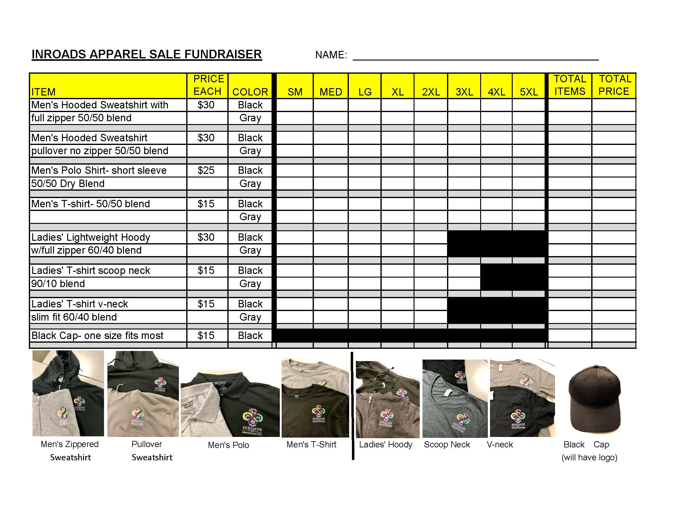 Apparel Fundraiser Order Sheet jpeg.jpg