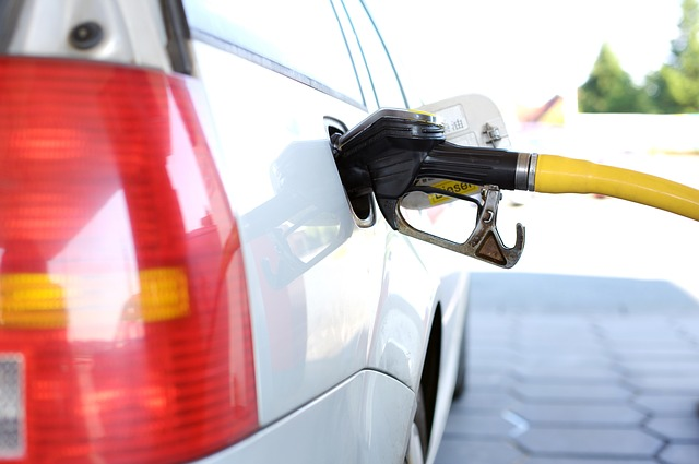 Extra charges for diesel car drivers to park in central London