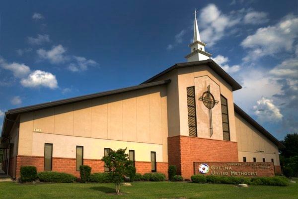 United Methodist 2.jpg