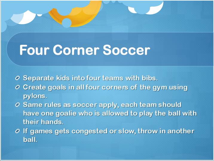 four corner soccer.jpg