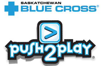 BlueCross+Push2Play.png