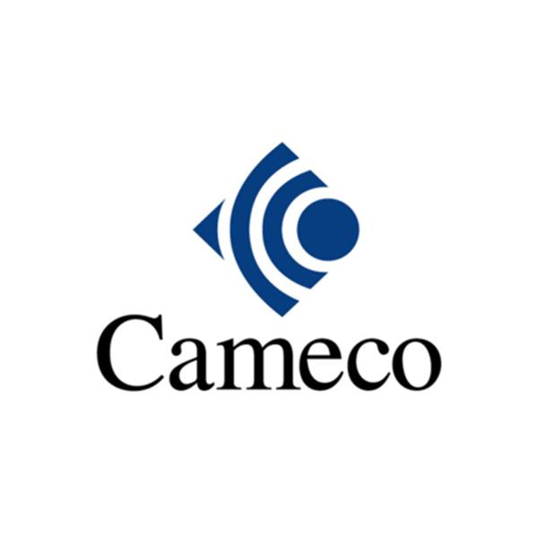 CamecoLogo.jpg