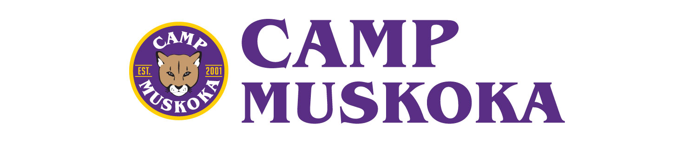 CampMuskoka-Logo.jpg