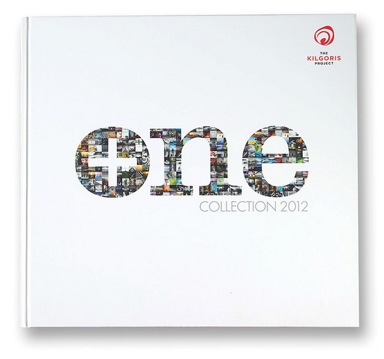 +One 2012.png