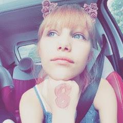 @GraceVanderWaal - Twitter