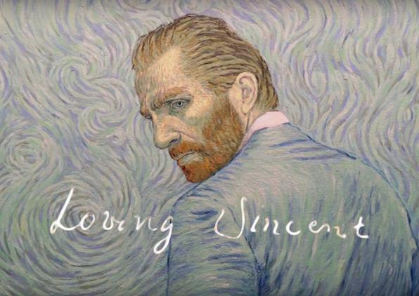lovingvincent.com