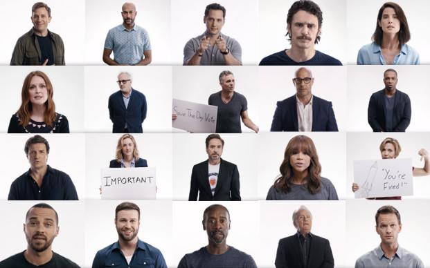 Joss Whedon/YouTube