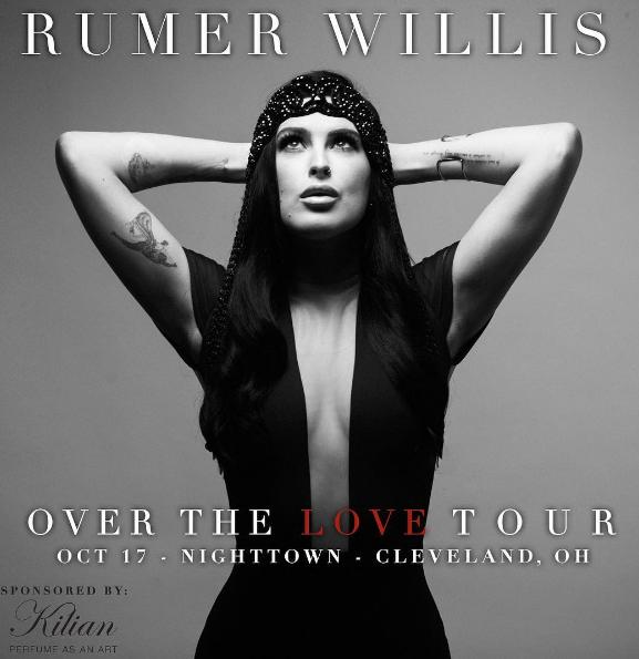 overthelovetour.com