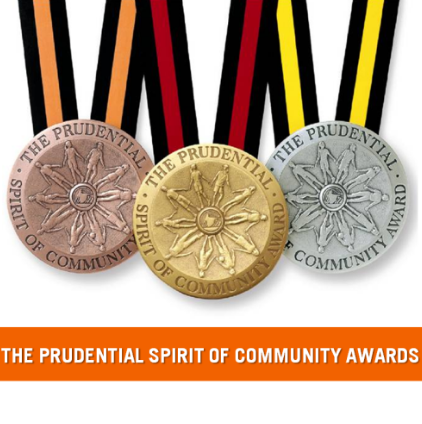 www.spirit.prudential.com