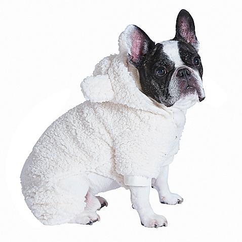 Sherpa Doggie Onesie By Ugg