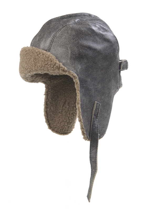 SHERPA CROWN CAP.jpg