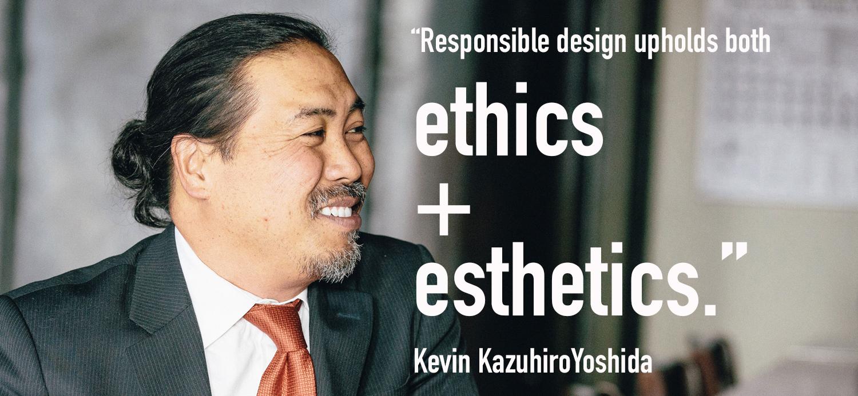 2018_01jan05 k2y ethics aesthetics.jpg