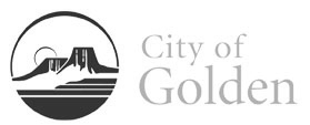 city-of-golden-logo.jpg