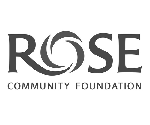 rose-community-foundation.png