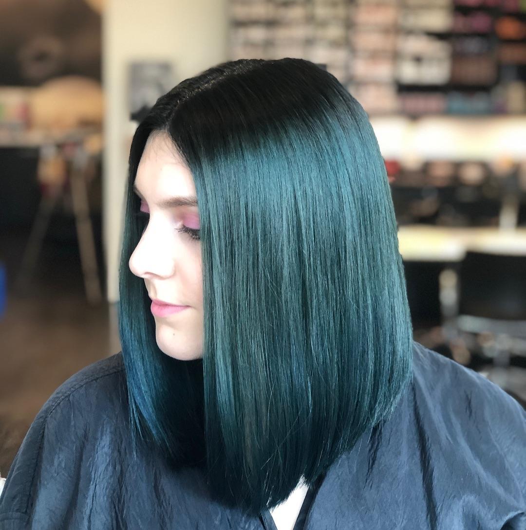 Hair Dye Salon New Orleans.jpg
