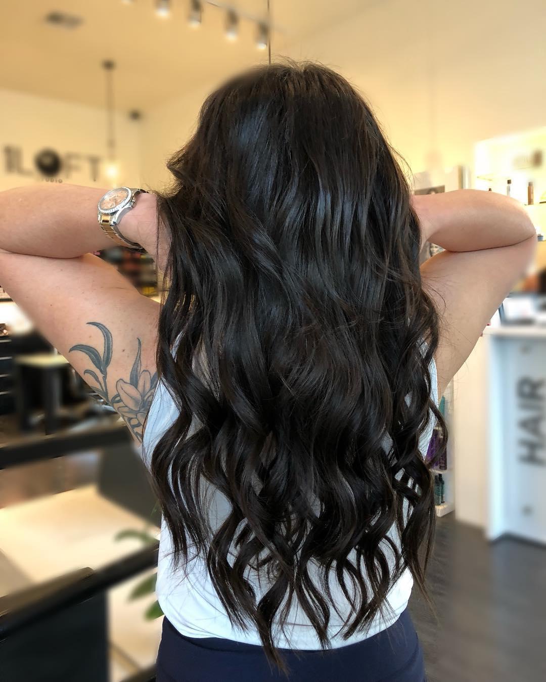 Hair Extensions in New Orleans.jpg