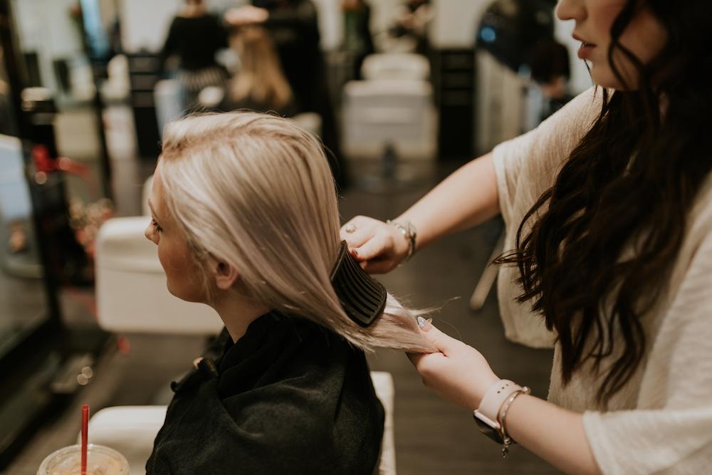 New Orleans Hair Color Salon.jpg