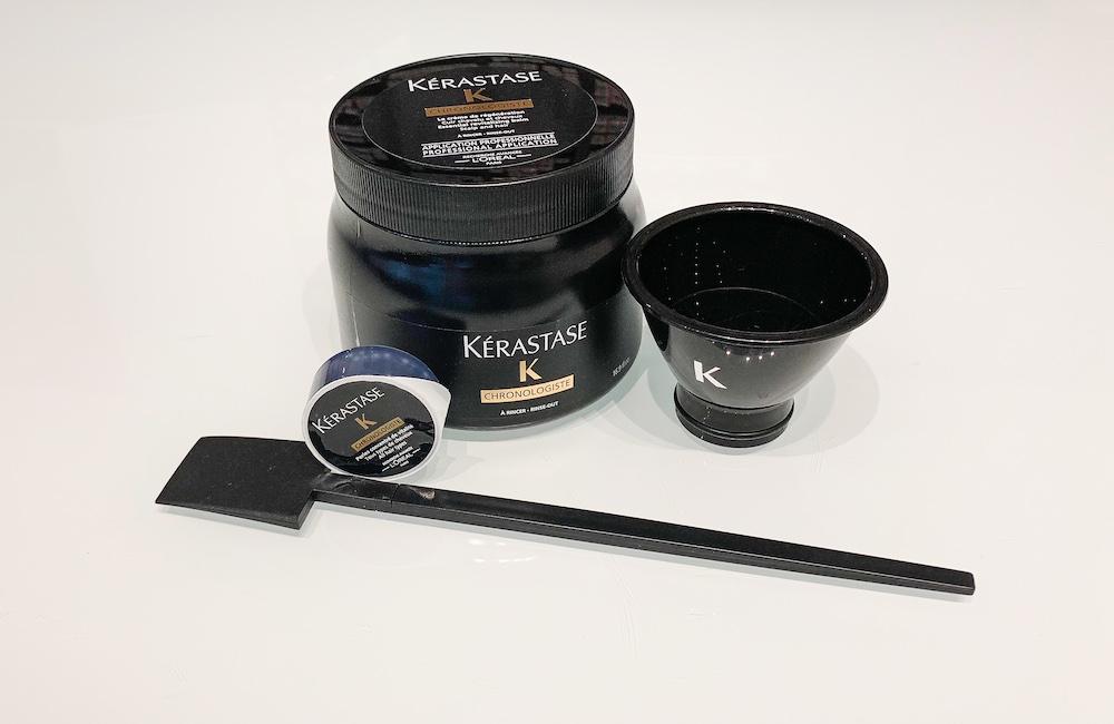caviar-treatment-2.jpg