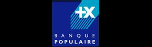 banquepop.png