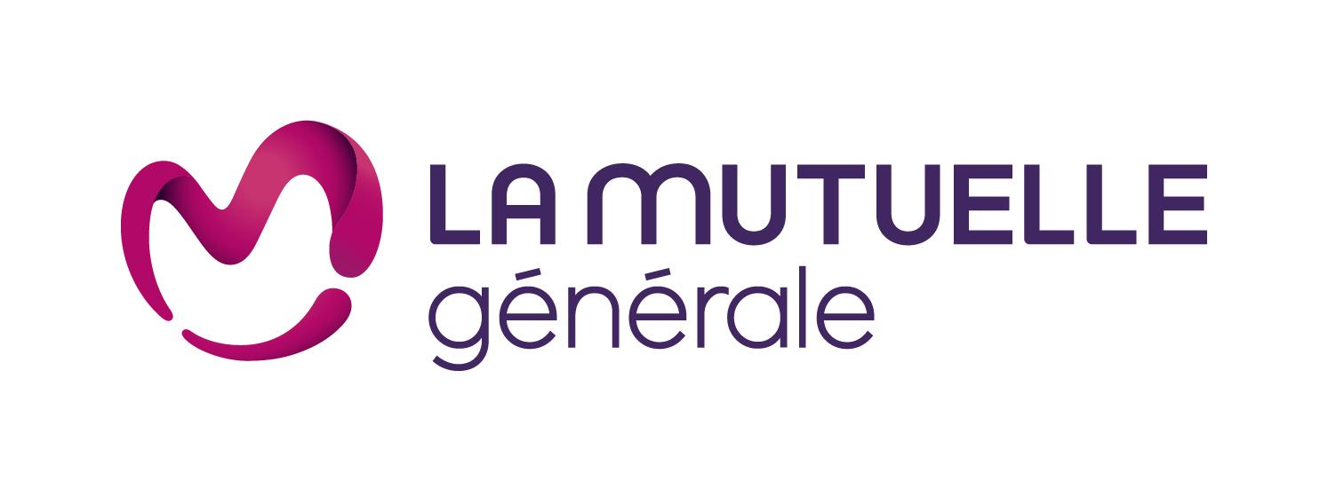 LA_MUTUELLE_GENERALE_Logotype_RGB.jpg