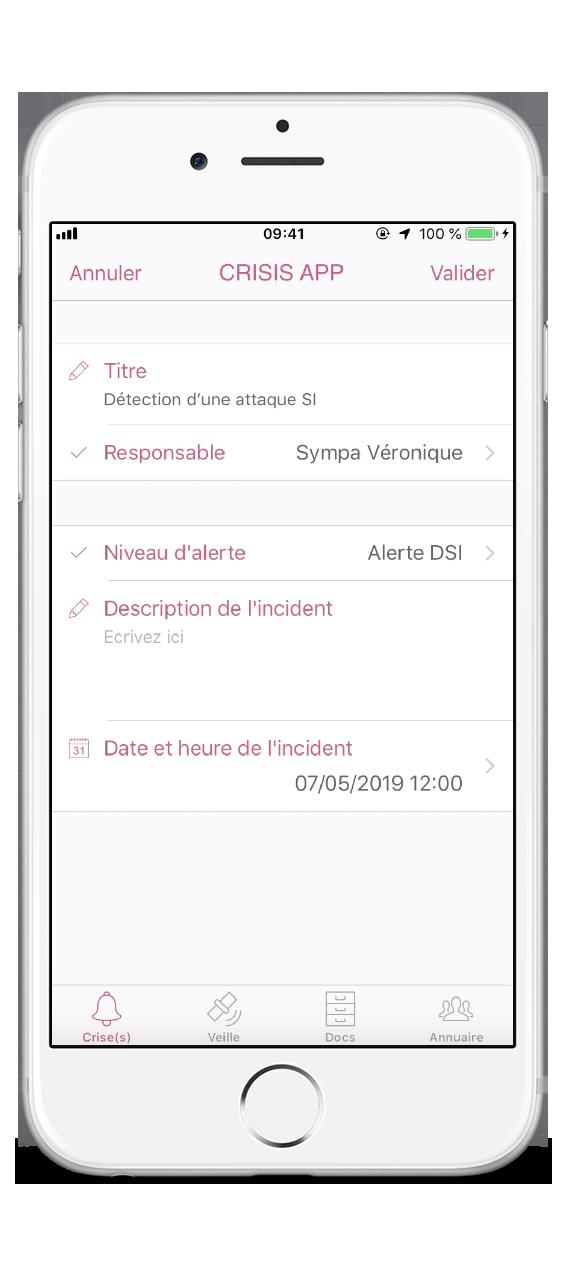ALERTE-Crisis-App.png