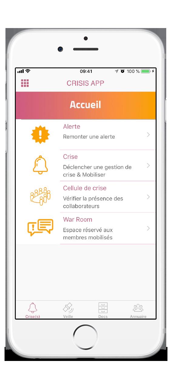 2-Alerte-Menu-Crisis-App.png