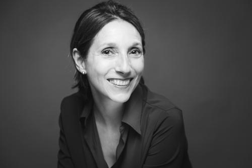 Aline Jaillet, Coach vocale et écrivain