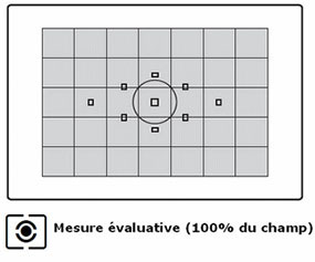 mesure-evaluative2.jpg