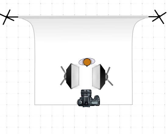 lighting-diagram-1544265363.png