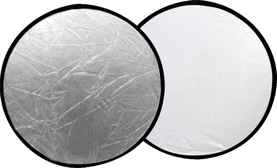 falcon-eyes-kit-prtk-2436-support-2x-reflecteurs-60cm-1x-60x90cm-blanc-argent.png