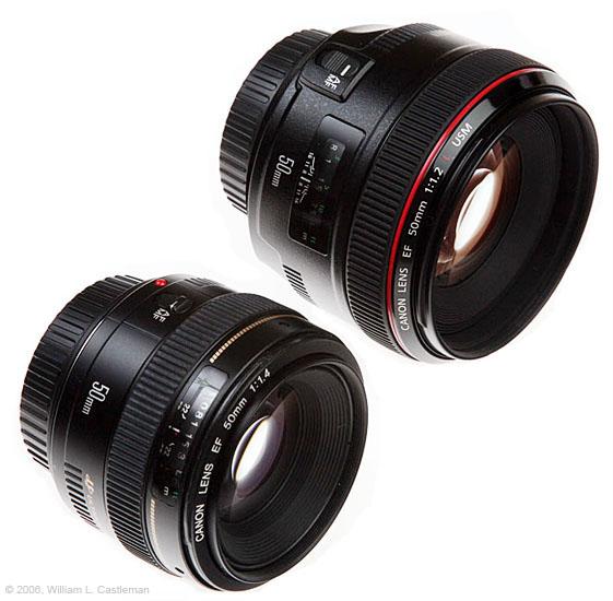 50 mm canon.jpg