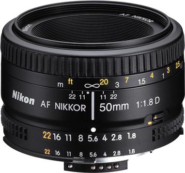 50-mm-nikon.png
