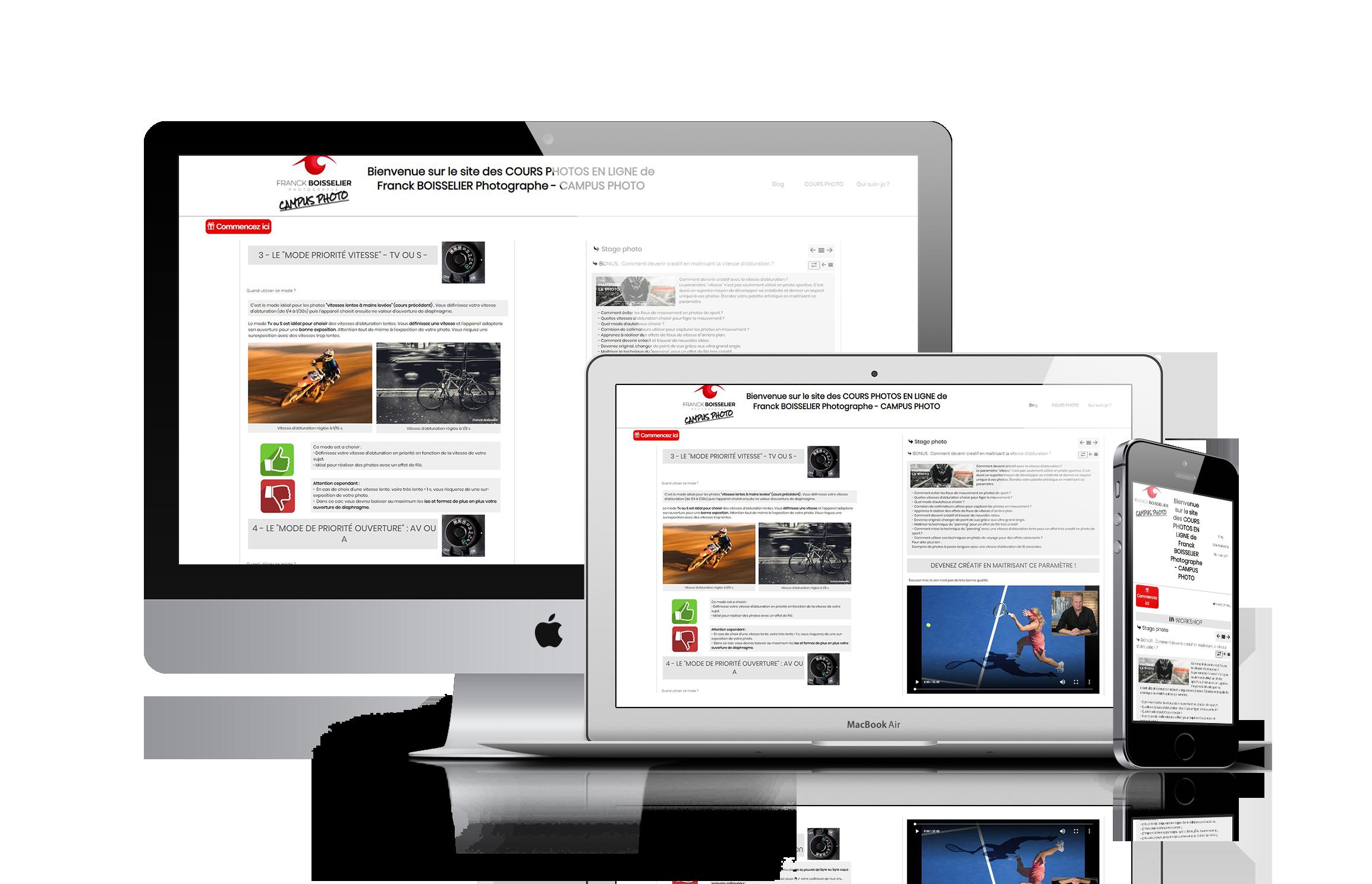presentation-site.png