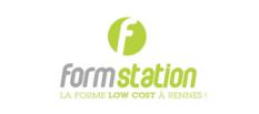 FormStation.png
