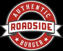 Logo-RoadSIDE69328.png