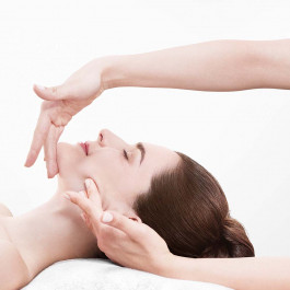 exfoliate, nourish and discuss your fall and winter protocols