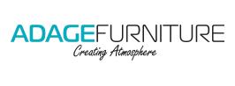 adage_furniture.png