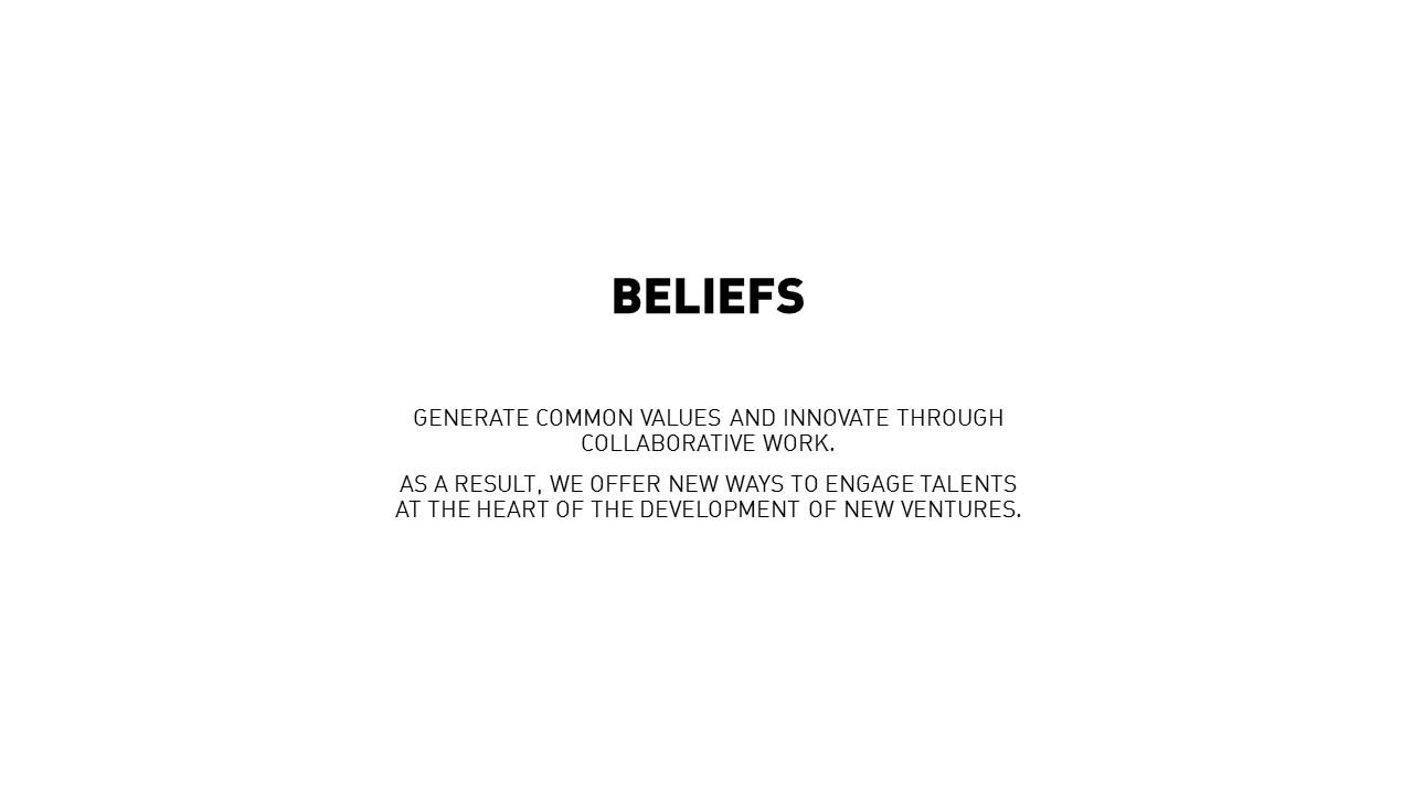 Beliefs PPT.jpg