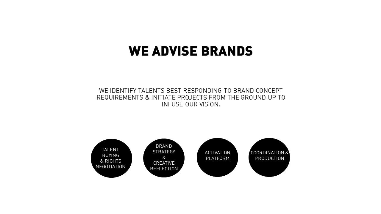 We advise brands PPT.jpg
