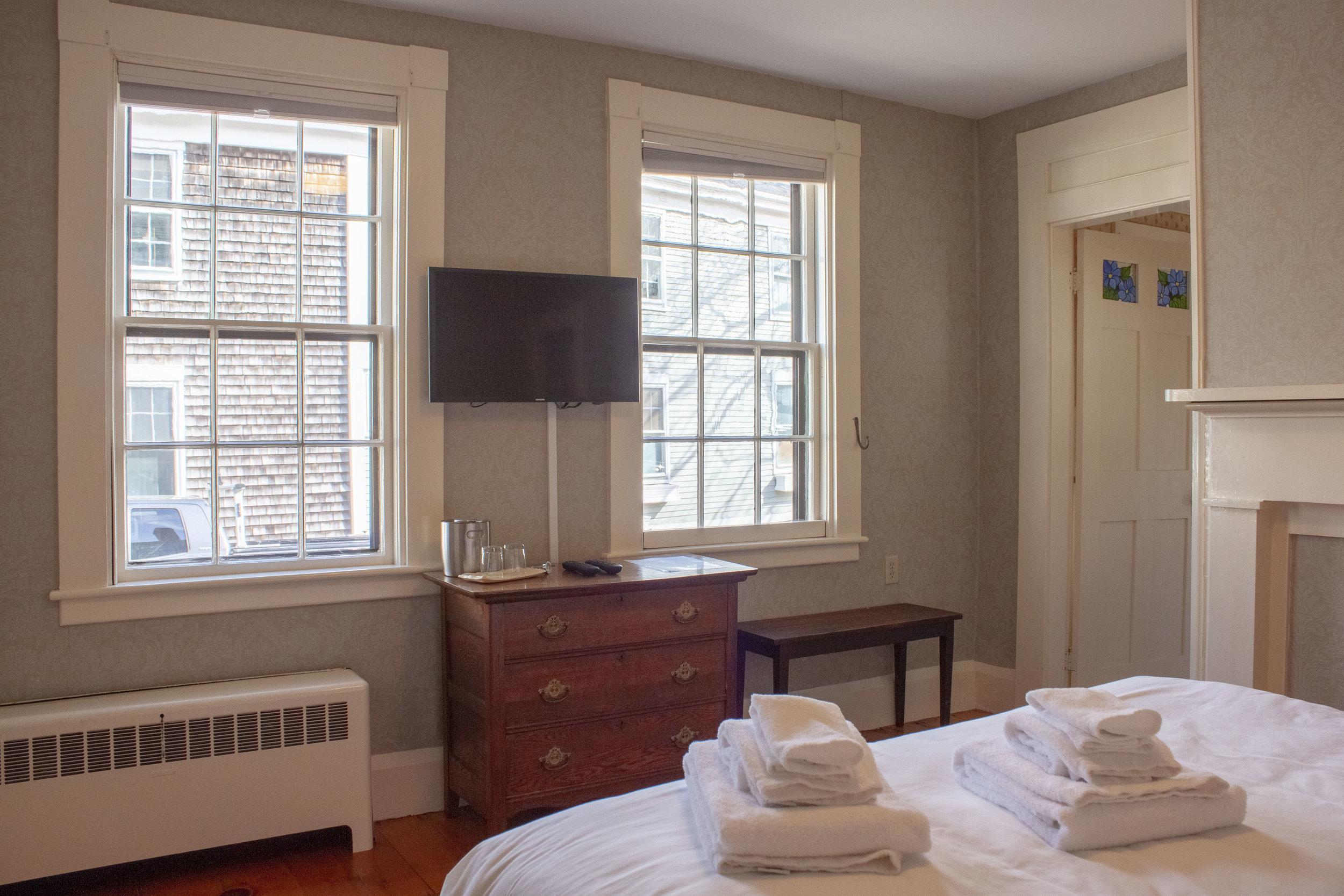 HH_Room1_3.jpg