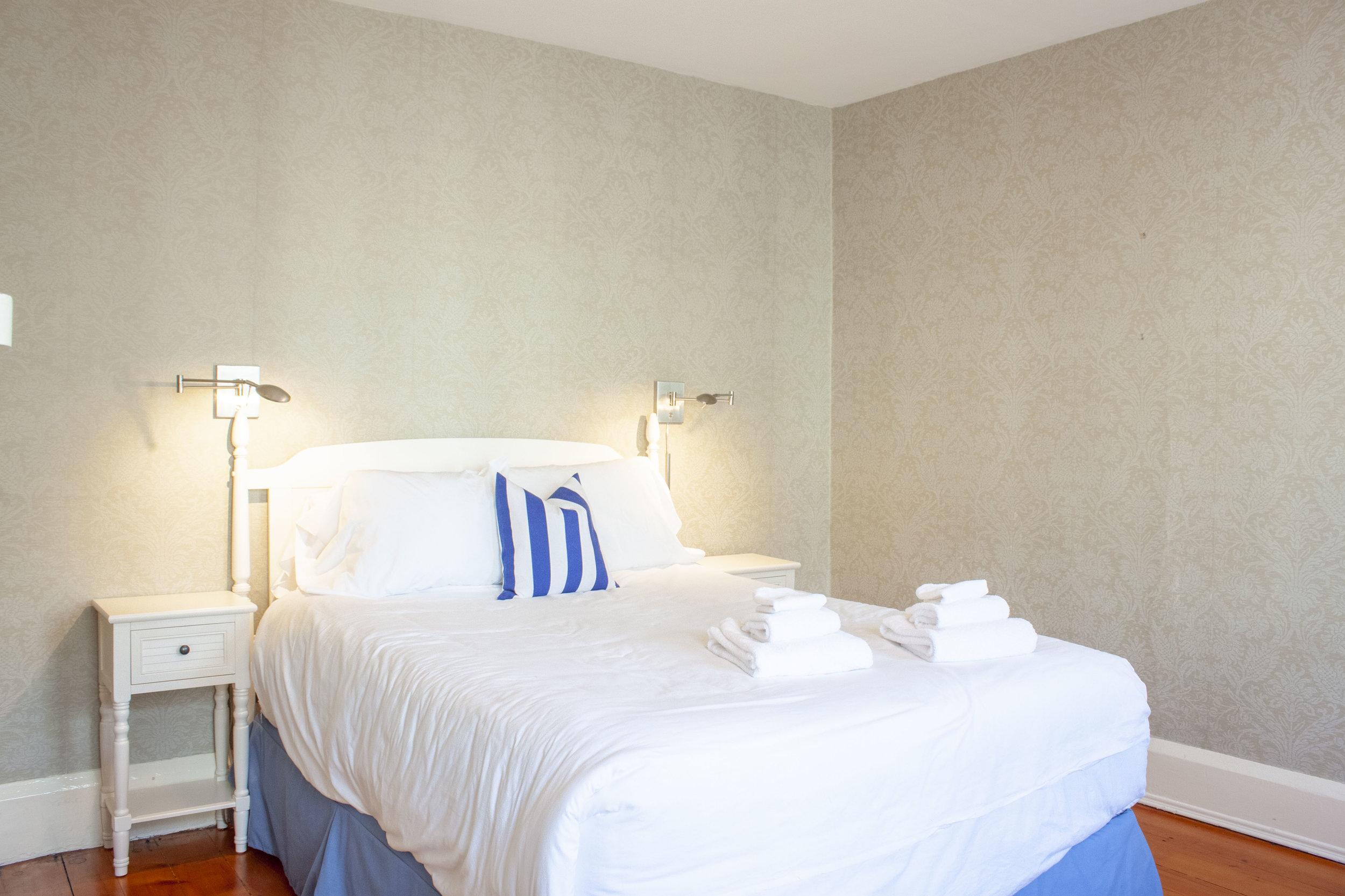 HH_Room1_2.jpg