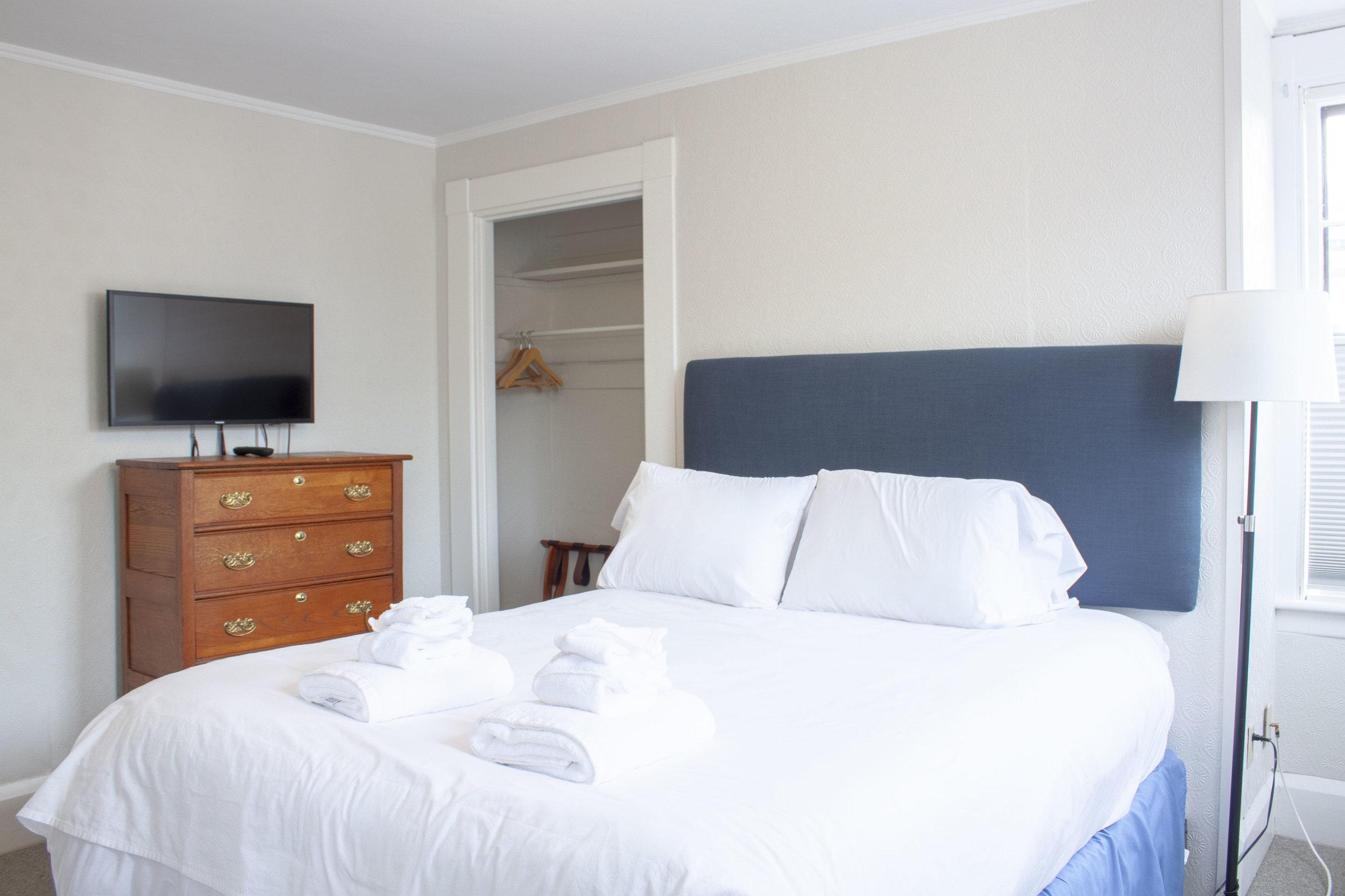 HH_Room4_2.jpg