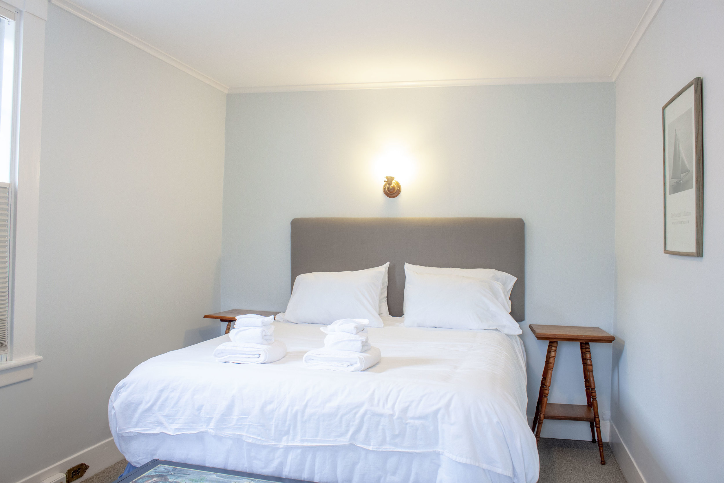 HH_Room5.jpg
