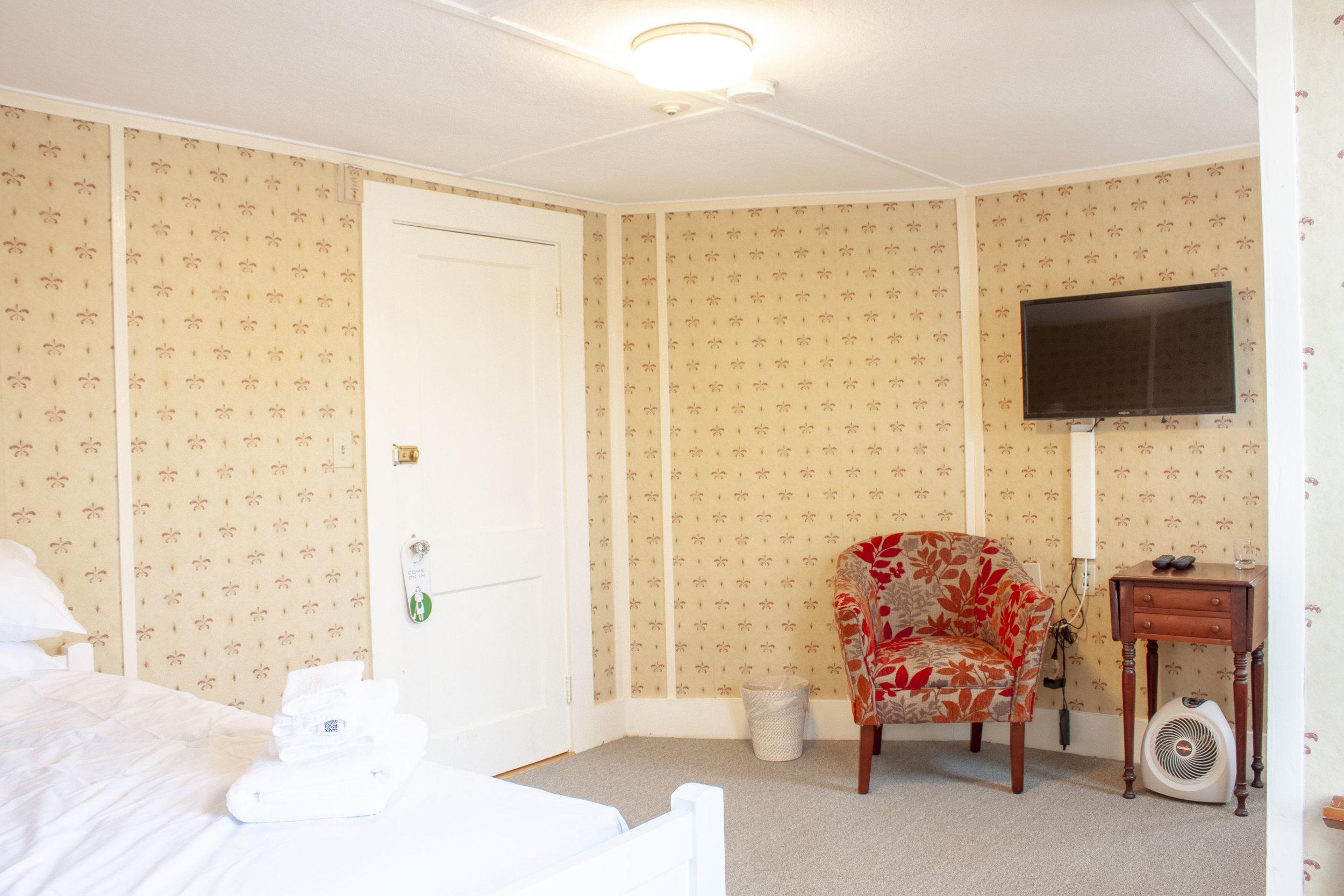 HH_Room7_3.jpg