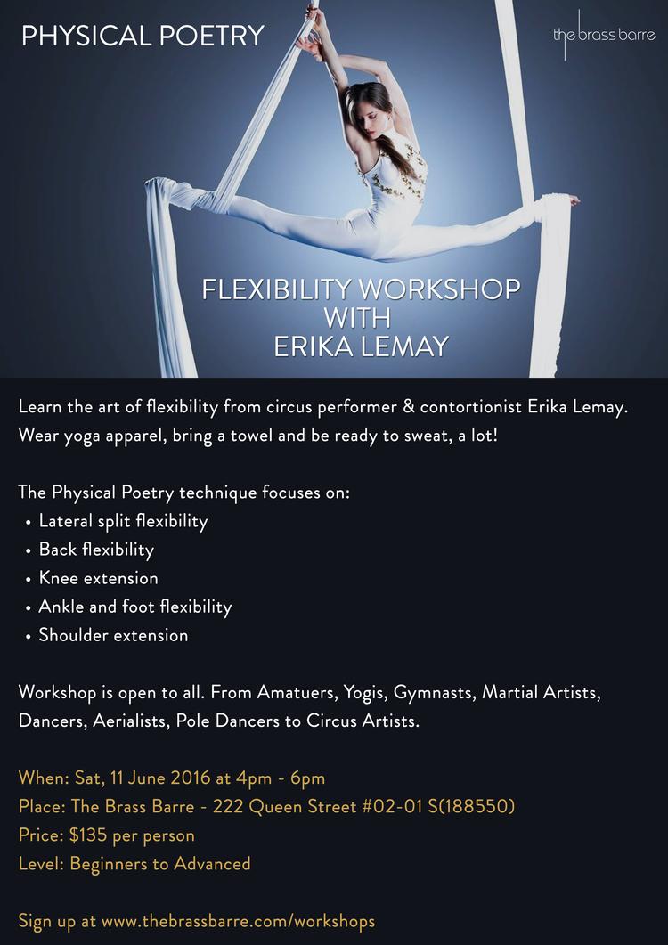 Flexibility+Workshop+with+Erika+Lemay+in+Singapore.jpeg